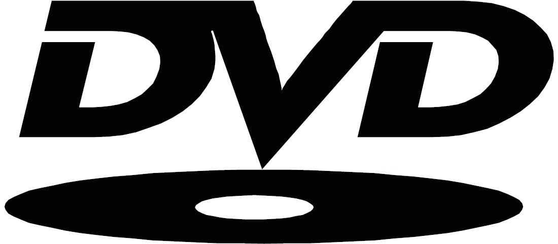 logo_dvd