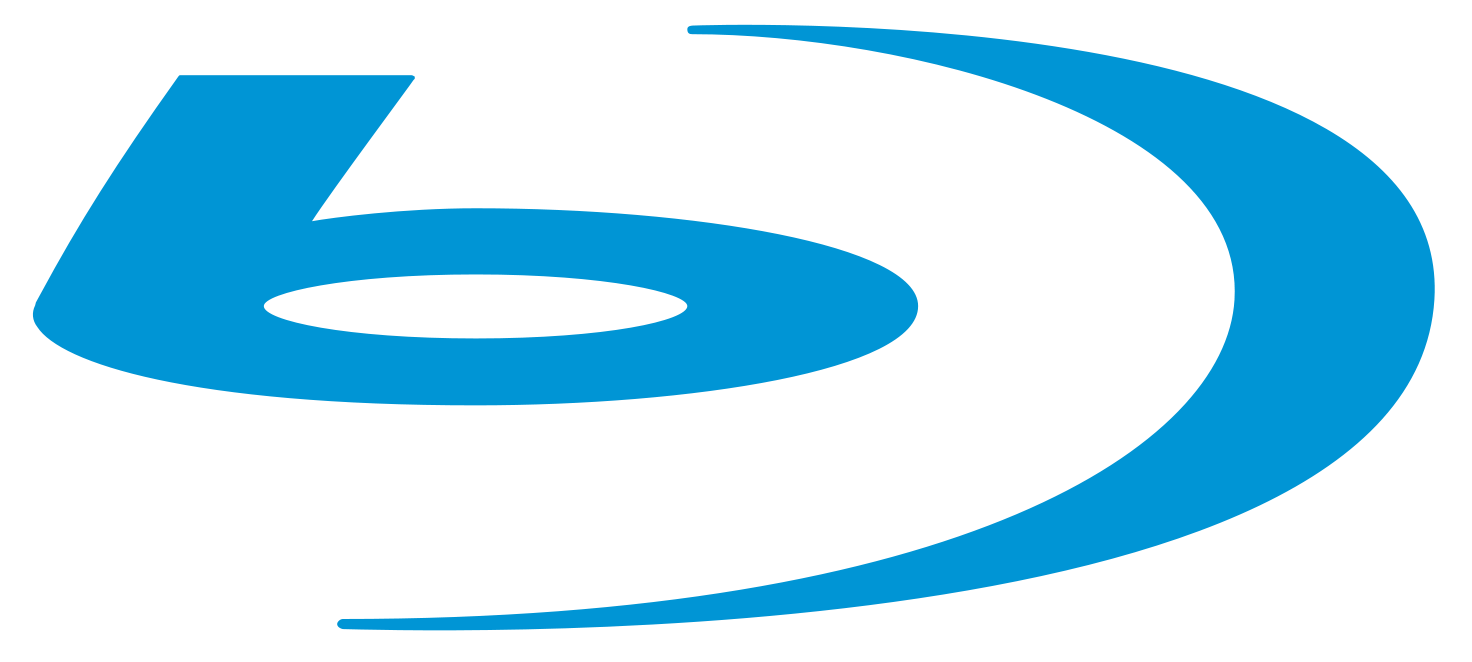 logo_blu-ray
